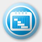 icon_planung_r