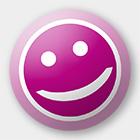 icon_service_r