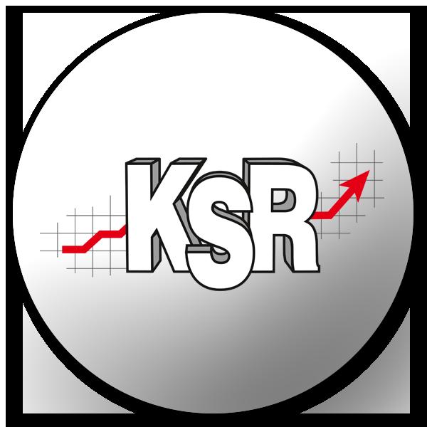 KSR Werkstatt-EDV